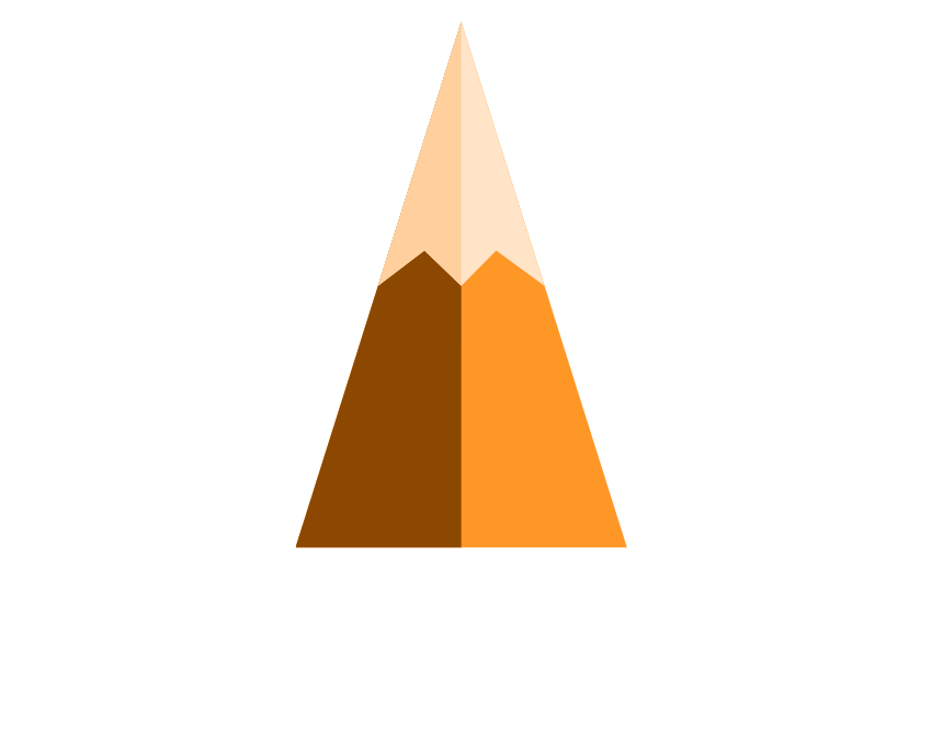 ACRO GROUP