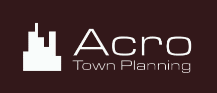 Acro Town Planning