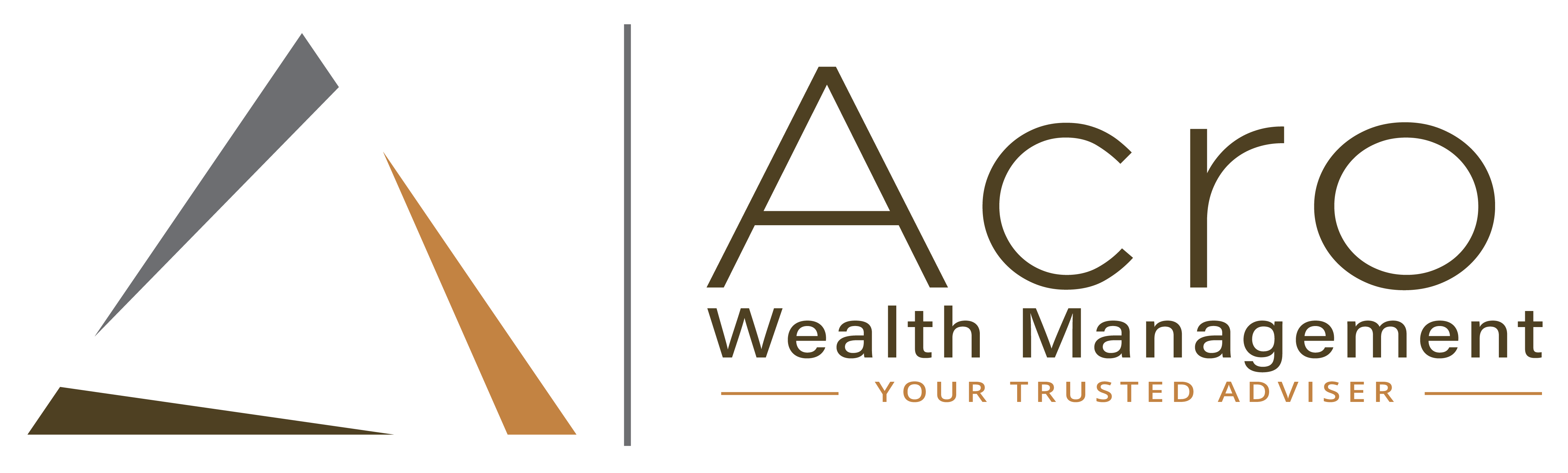 Acro Wealth Management