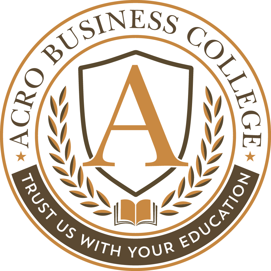 ACRO BUSINESS COLLEGE